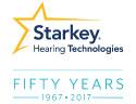 starkey_logo_50jaar