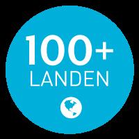 starkey_hearing_foundation_100-landen