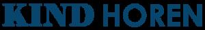 kind-horen-logo
